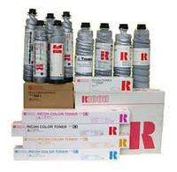 Тонер-картридж IPM Kyocera Mita Taskalfa 255 / 255b / 305 /FS-6025 / 6030 TK-477 (TK-475, 15k, without 2 waste box, 870g/Cartridge)