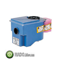 Тонер-картридж KATUN Konica Minolta 8020/8031, CF 2002/3102, Kyocera Mita KM C 2030/C3130 (230g/Cartridge) CYAN, Access