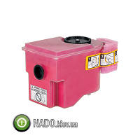 Тонер-картридж KATUN Konica Minolta 8020/8031, CF 2002/3102, Kyocera Mita KM C 2030/C3130 (230g/Cartridge) MAGENTA, Access
