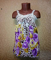 Сарафан детский для девочки, фото 1