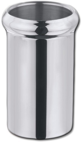 """EM9705 Empire Кулер (охладитель для вина) с широким горлом Де-люкс «EMPIRE» (Empire Эмпаир Емпаєр)  - Интернет-магазин """"All-Торг"""" в Одессе"""