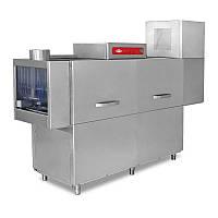 Промышленная посудомойка Empero EMP.2000-SAG-R Турция