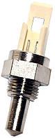Датчик NTC Baxi 125843482 Датчик температуры (NTC) резьбовой  на газовый котел Roca Neobit