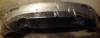 Бампер  задний INFINITI FX-35 (Инфинити фх 35-45)2003-2009, фото 1