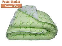 Одеяло Leleka-Textile Бамбук Премиум облегченное (140х205)