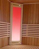Цветотерапия Harvia Color Lights Futura