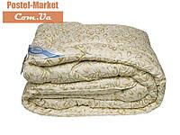 Одеяло шерстяное Аляска зимнее Leleka-Textile  (172х205)
