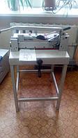 Ideal 3905+стол
