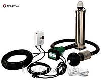 Насос для колодца, реки WILO TWI5-SE 306 1~ Plug&Pump