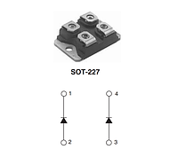 VS-UFB200FA40P
