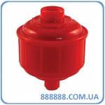 Фильтр воды для пневматики JA-3808B Jonnesway