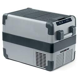 Компрессорные автохолодильники | WAECO CoolFreezе