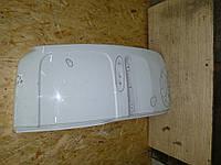 Дверь задка правая (распашонка) Dacia Logan MCV 06-09 (Дачя Логан мсв), 901007270R