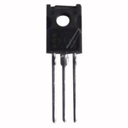 Транзистор KTC3114