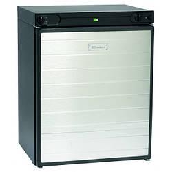 Абсорбционные автохолодильники | на газу | DOMETIC