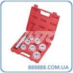 Набор оправок для снятия/установки подшипников   HS-E2010 1611 JTC