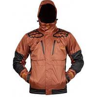 Куртка демисезонная Norfin Peak Thermo (51300)