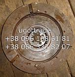 Маховик Д-21 Т-25 Т-16  Д21-1005300, фото 4