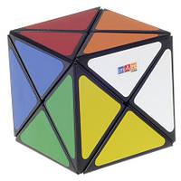 Кубик Дино Куб Smart Cube Dino Cube