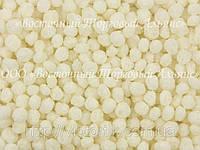 Рис воздушный - Шарики молочные (3-5 мм)