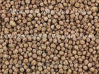Рис воздушный - Шарики какао (9-10 мм)