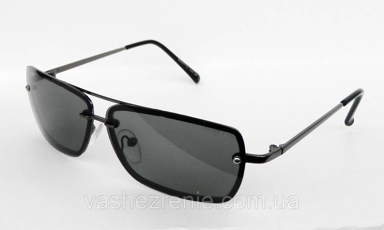 Детские солнцезащитные очки Graffito polarized С-302  продажа 46f1bd3507023