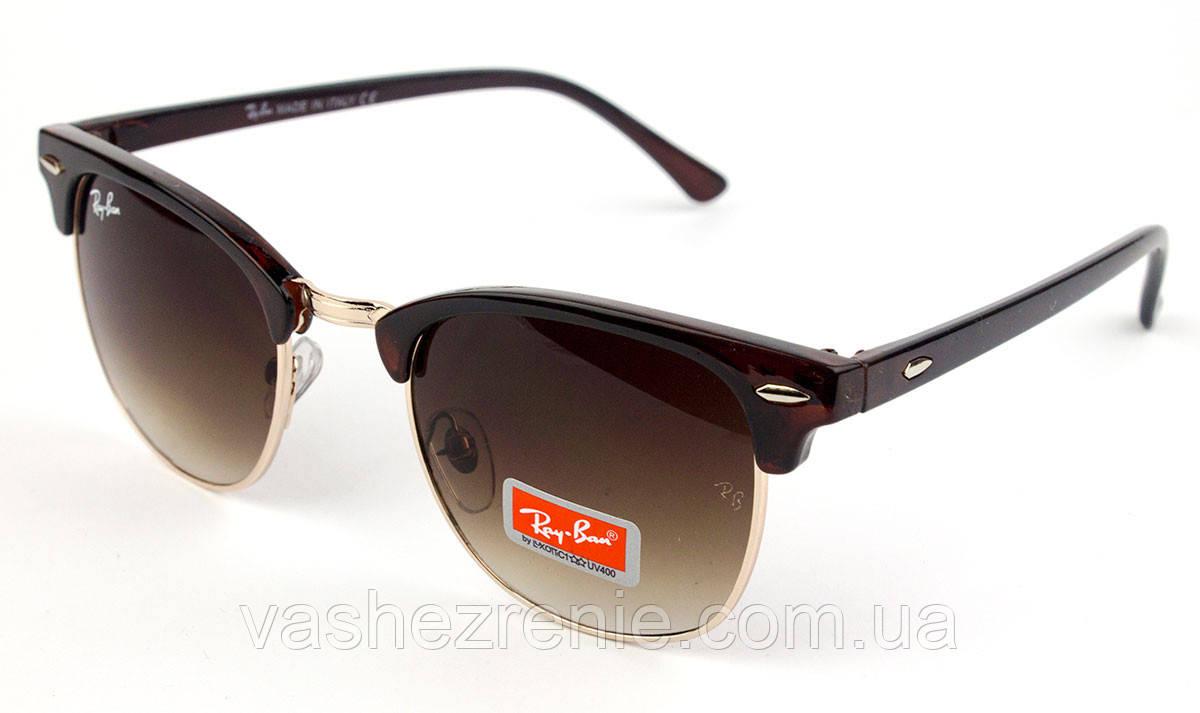 Очки солнцезащитные Ray-Ban С-120