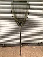 Подсак рыболовный, диаметр 60см
