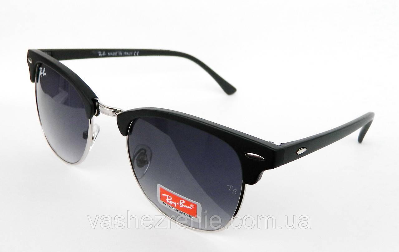 Очки солнцезащитные Ray-Ban С-121