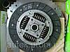 Комплект сцепления Фиат Добло 1,9 JTD
