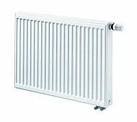 Радиатор ТИП 22 SMART E.C.A. (SV) нижнее подключение