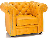 кресло Честер 2 кресло 900х1200х1000мм    Софино