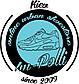 Интернет магазин обуви «im-polli»