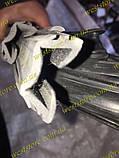 Бархотки заз 1102 таврия верхние комплект 2 шт, фото 7