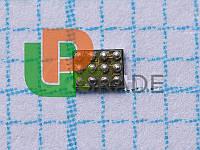 Микросхема управления подсветкой LM3530 TMX40 для LG P700/P705/P725/P750/P930/P940/E510/E610/E612/E960/E975