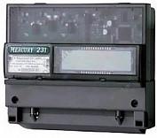Счетчик электроэнергии Меркурий 231 АТ-01I 3*230/400В 5(60)А трехфазный многотарифный