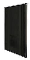 Солнечный воздушный коллектор К5