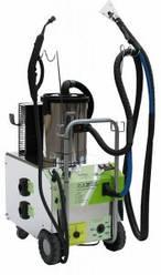 Парогенератор промышленный Bieffe Carwash (220 В)