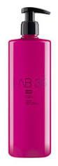 Шампунь Kallos LAB 35 оживление сухих ломких волос  Signature Shampoo 500 ml Венгрия