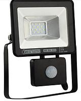 Светодиодный прожектор HOROZ PUMA/S-10