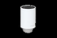 Беспроводная мини термоголовка с питанием от батареек для радиаторов отопления TRV28RFM