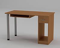 Стол компьютерный СКМ-10, фото 1
