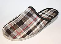 Домашние тапочки Belsta - ПВХ - мужские , фото 1
