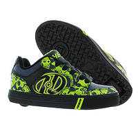 Роликовые кроссовки, кеды Heelys 770535