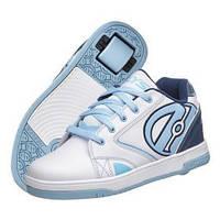 Роликовые кроссовки, кеды Heelys 770607 Propel 2.0