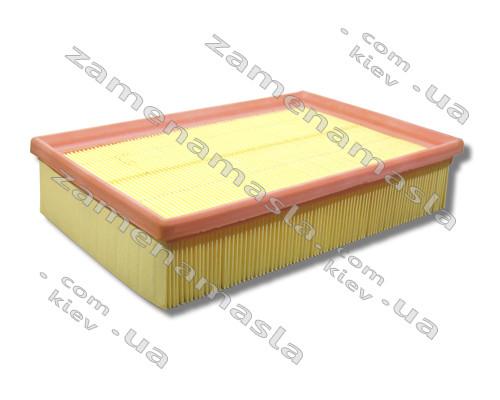 SCT SB051 - фильтр воздушный (аналог sb-051)