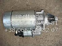 Стартер ЗиЛ-130 СТ230K4 БАТЭ