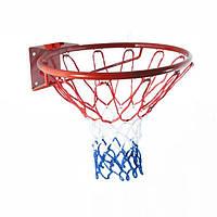 Сетка баскетбольная BK888. Распродажа