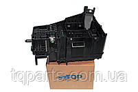 Корпус блока предохранителей (токораспределительная коробка) 91255-3S030, 912553S030, Hyundai Sonata 09-15 (Хюндай Соната)