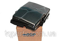 Корпус блока предохранителей (верхняя крышка) 91255-3S723, 912553S723, Hyundai Sonata 09-15 (Хюндай Соната)